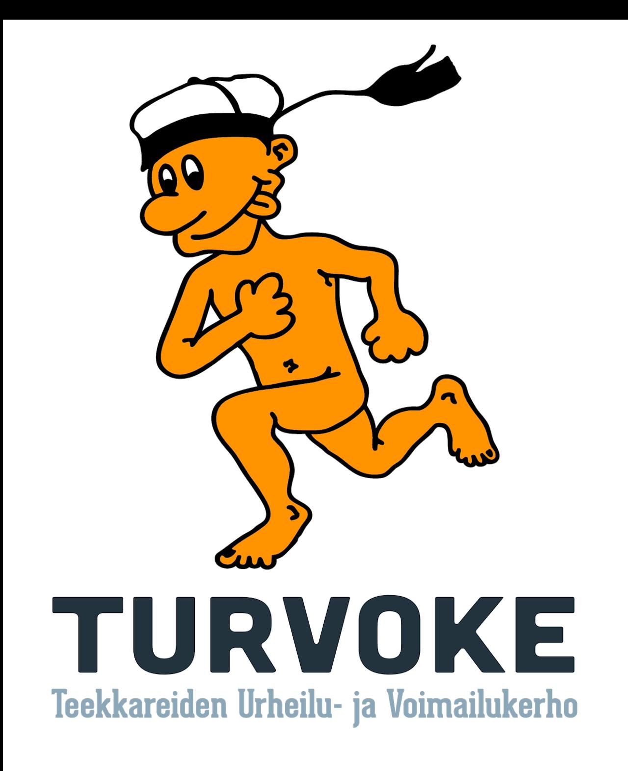 turvoke_logo