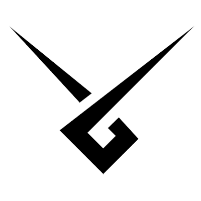 wingmen-logo